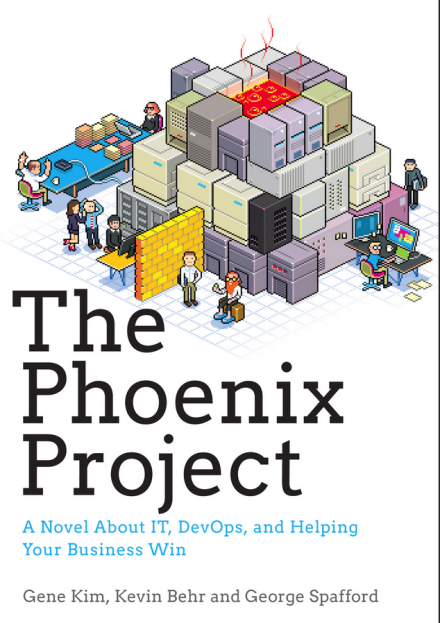 phoenix-project_cover_1
