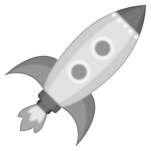rocket_full res_copy